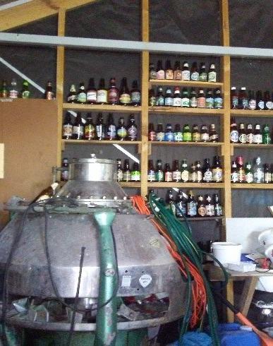 matutu brewery2